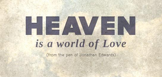 100711_heavenlove