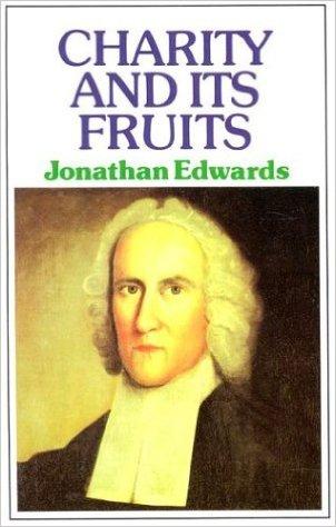 Edwards charity
