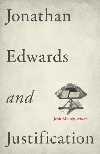 Edwards Cover Moody