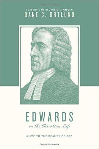 Edwards Ortlund