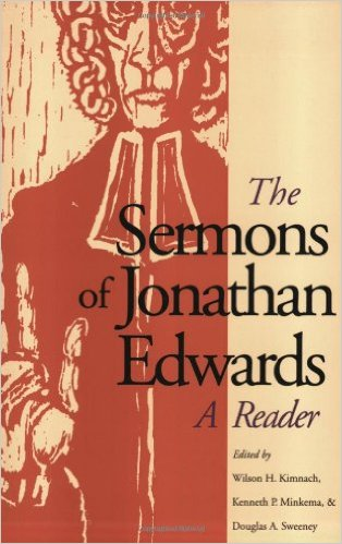 Edwards Sermons