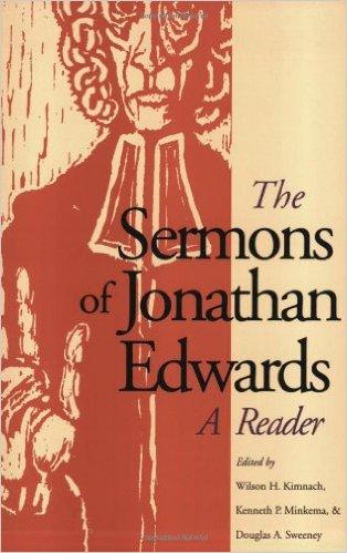 Edwards Sermons