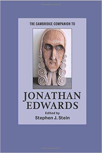Edwards Stein