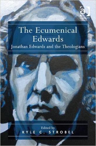 Edwards Strobel 2