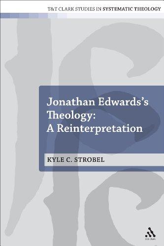 Edwards Strobel 3.jpg