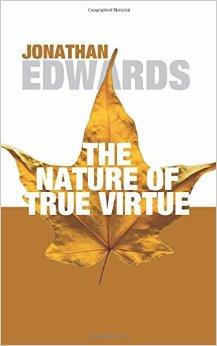 Edwards Virtue