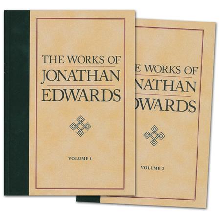 Edwards Works 3