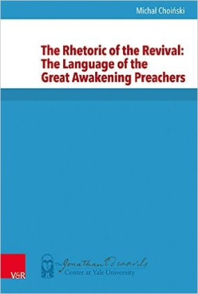 tips for crafting your best second great awakening essay the three most famed evangelical preachers of the great awakening whose portraits do not convey the fiery emotions of their sermons