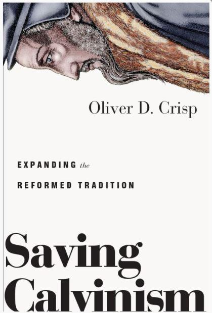 saving-calvinism