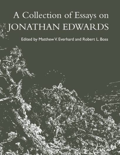 edwards-essays