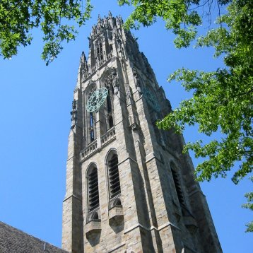 yale_harkness_tower